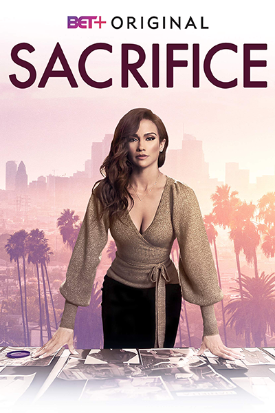 Sacrifice Bet+
