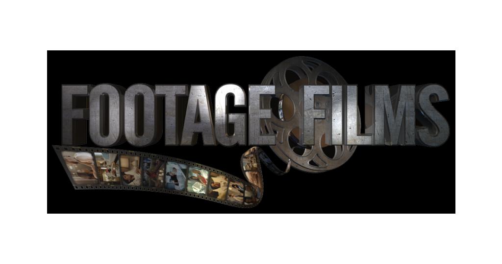 Footage Films